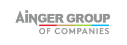Ainger Group of Companies